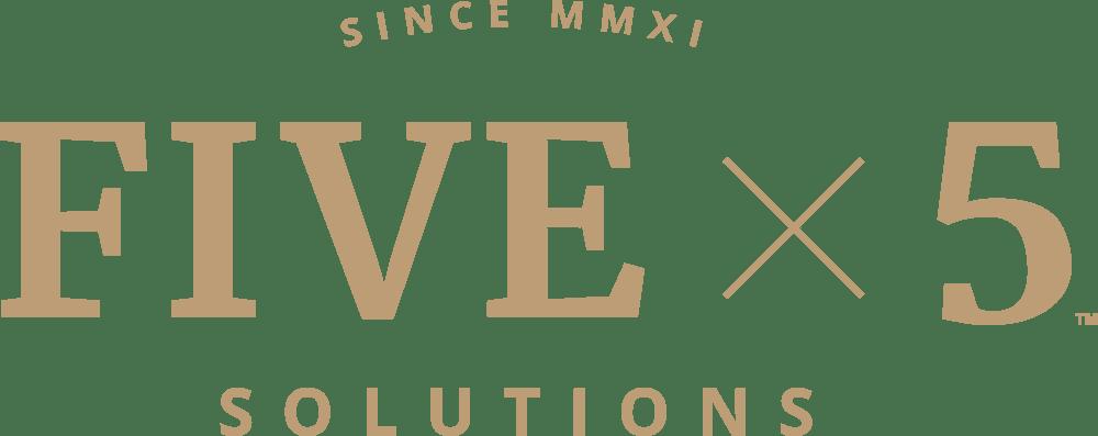 craft-beverage-software-distilling-software-five-x-solutions