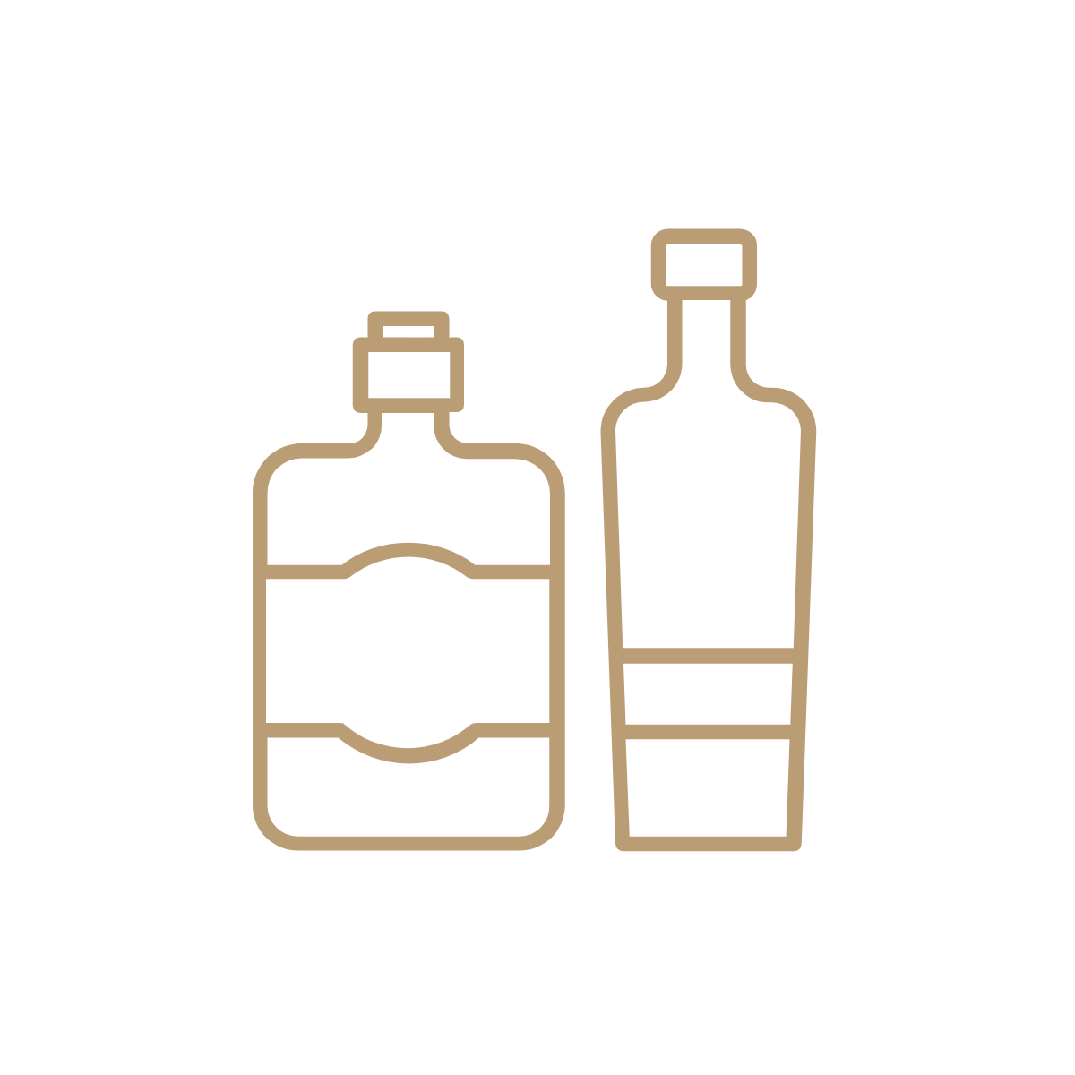 noun_Bottles_893413